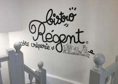 bistrot-regent-signaletique