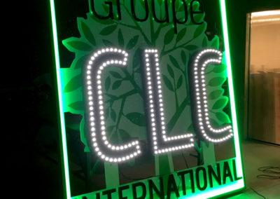 CLC Assurance - Villenave d'Ornon